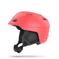 Шлем Marker Consort 2.0 light red -30%