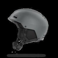 Шлем Marker Kojak grey -30%