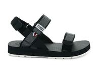 Сандали Palladium SSP19 Outdoorsy strap black -30%