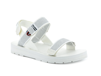 Сандали Palladium SSP19 Outdoorsy strap star white -30%