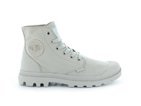 Кеды Palladium Pampa hi mono U rainy day