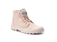 Кеды Palladium SSP19 Pampa hi originale tc rose dust -30%