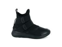 Ботинки Palladium Ax_eon Amphibian black/black -30%