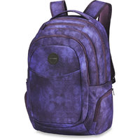 Рюкзак Dakine Prom SR purple haze