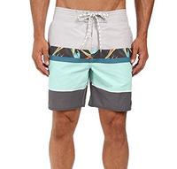 Бордшорты Rip Curl Unison Boardshorts aqua-40%