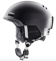 Шлем Marker Kojak black -30%