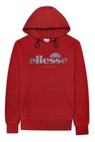 Худи Ellesse Q3F19 Farina hoodie red