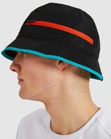 Панамка Ellesse Q1SP21 Surefoo Bucket black -30%