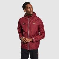 Куртка Ellesse Q3F19 Sortoni jacket burgundy
