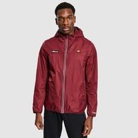 Куртка Ellesse Q3F19 Sortoni jacket burgundy -30%