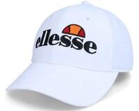 Кепка Ellesse Q1SP21 Vili cap white