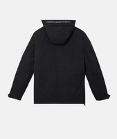 Куртка WeSC Fall18 The Field jacket black