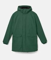 Куртка WeSC The Winter parka sycamore -60%
