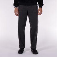 Брюки Quasi HOQ19 Fatigue Trouser charcoal -30%